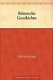 Römische Geschichte (German Edition)