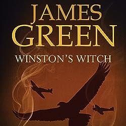 Winston's Witch