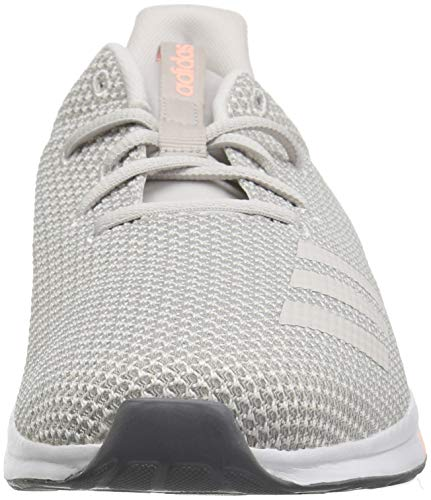 Orange Adidas clear grey Grey Femme Puremotion qXX6F0wA