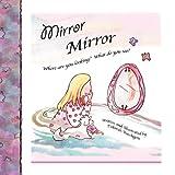 Mirror, Mirror, Deborah Buschgens, 1449735703
