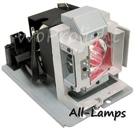 woprolight bl-fp240d - Recambio de lámpara de proyector con ...