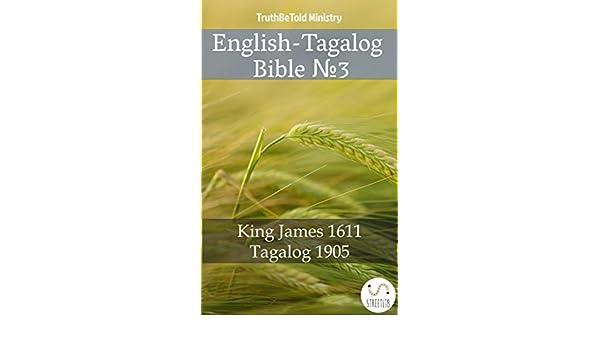 Ang hookup biblia 1905 free download for pc
