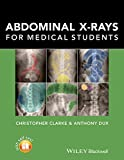 Medical Books For Students
