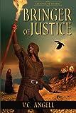 Bringer of Justice, V. Angell, 1499569521