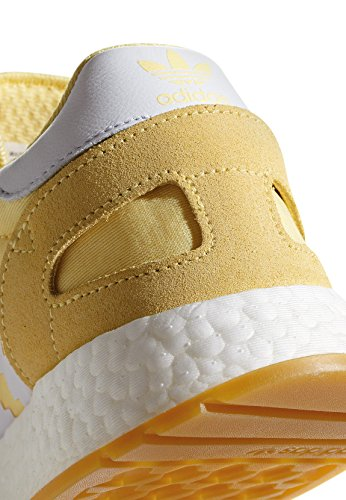 I Yellow adidas Shoes Sneakers Women Originals 5923 xfYrYI