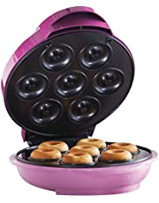 BRENTWOOD BTWTS250 Electric Food Maker