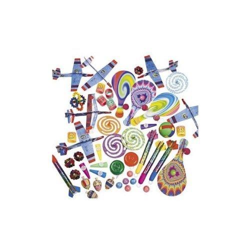 Super Toy Assortment - Novelty Toys & Assortments -