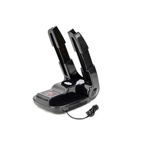 DZX Secador De Botas para Zapatos/Deshumidificador De Zapatos - para Secar Zapatos Botas Guantes