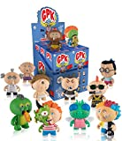 Funko Garbage Pail Kids Series 2 One Mystery Mini Figure