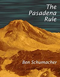 The Pasadena Rule