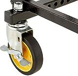 Rock-N-Roller R2RT (Micro) 8-in-1 Folding