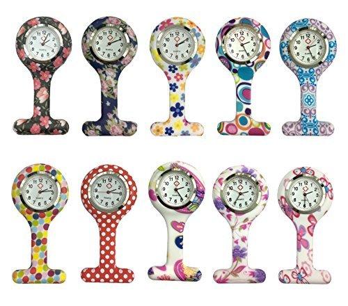 Reloj - Smirk Sumer - para - ASS102303: Amazon.es: Relojes