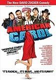DVD : An American Carol