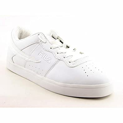 19e52c236c1a Fila F-13 Lite Low Sneakers  Amazon.co.uk  Shoes   Bags