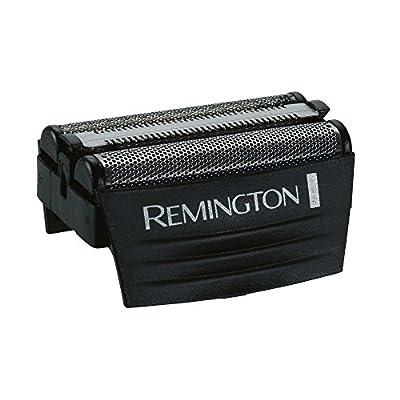 Remington SPF-300 Screens and