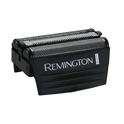 (Remington SPF-300 Screens and Cutters for Shavers F4900, F5800, and F7800, Silver)