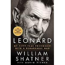 amazoncom william shatner books biography blog
