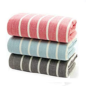 51ysW3CKWkL._SS300_ Beach Hand Towels & Nautical Hand Towels