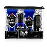 jack black travel - Jack Black Beard Grooming Kit