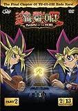 Yu-Gi-Oh, Season 5-Dawn of the Duel Vol. 2 by Funimation