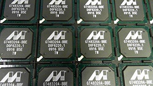 Marvell Gt48320ab5 Bbe C000 48320Ab5bbec000 Gt48320ab5bbec000
