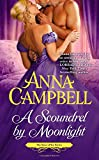 A Scoundrel by Moonlight (Sons of Sin)