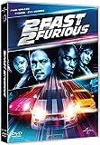 2 Fast & 2 Furious (DVD)