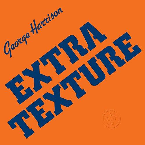 extra-texture