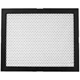 Target Plate for Fresh Air By Ecoquest