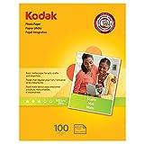 Kodak Photo