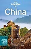 Lonely Planet Reiseführer China (Lonely Planet Reiseführer Deutsch)