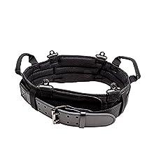 Tradesman Pro Padded Tool Belt, Medium Klein Tools 5245