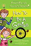 How to Be a Genius, Dominic Barker, 1408305208
