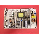 SEIKI SE32HY27-D AY08D-3HF02 3BS0054814 POWER SUPPLY