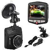 Dash Cam for Car,2.31'' Mini Dashboard Camera with FHD 1080P Car DVR Resolution