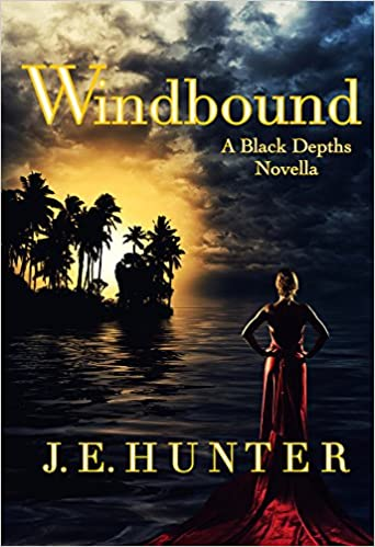 Windbound: Black Depths Prequel