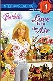 Barbie - Love Is in the Air, Apple J. Jordan, 0738383198