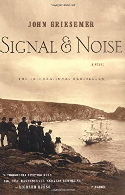 Signal and Noise