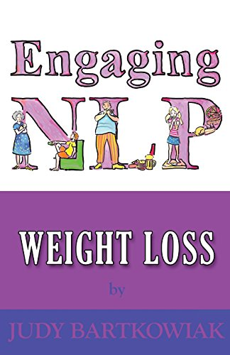 NLP For Weight Loss