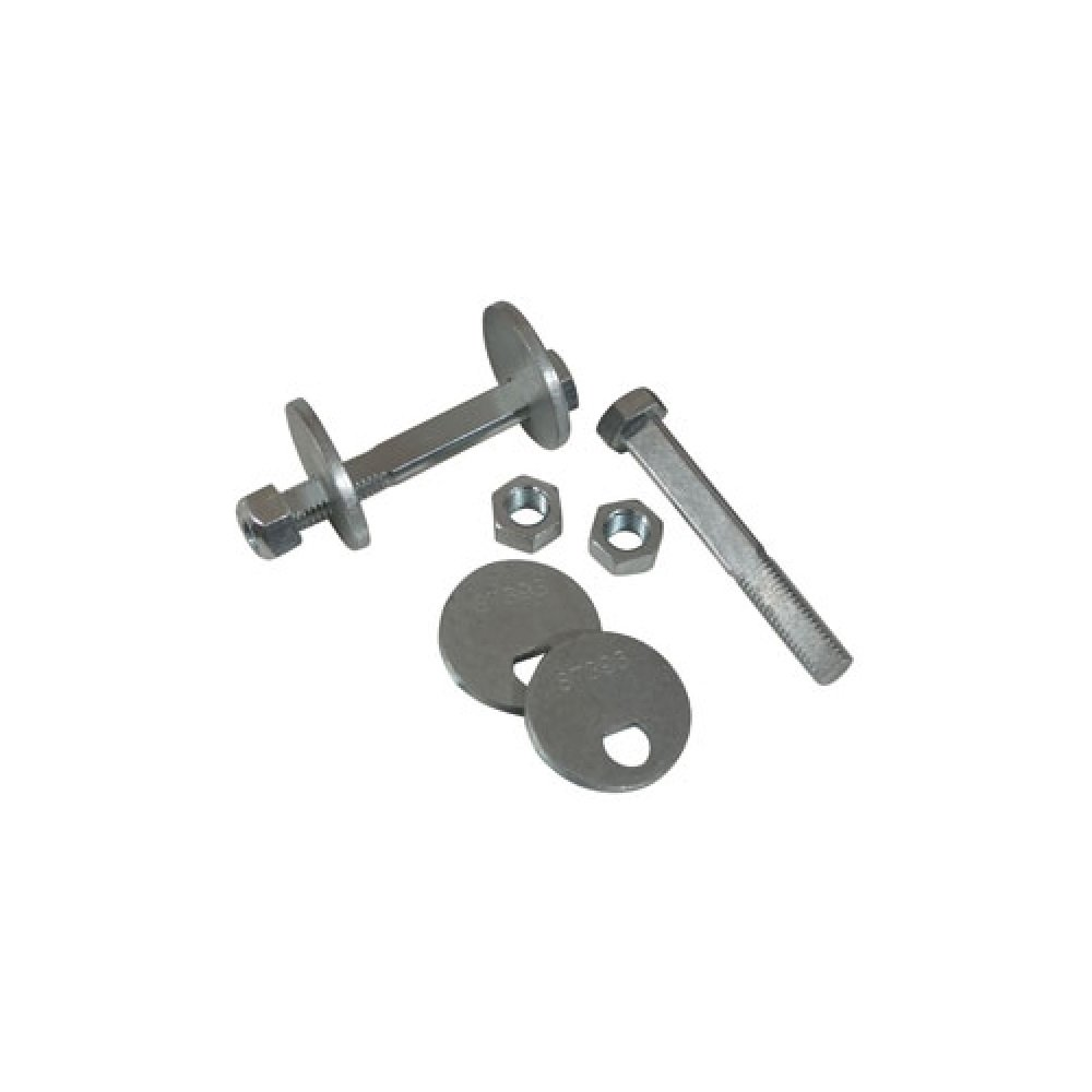 Specialty Products 82420 RAM 1500 FRONT CAM KIT
