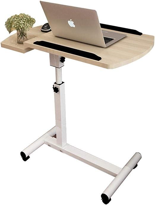 Escritorio para computadora Escritorio para computadora portátil ...