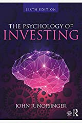 The Psychology of Investing (English Edition) eBook Kindle