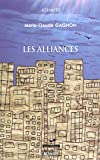 img - for Les alliances (French Edition) book / textbook / text book