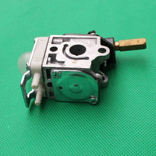 CARBURETOR for Echo SRM-266 SRM-266S SRM-266T HCA-266 PAS-266 PE-266 RB-K112 OY