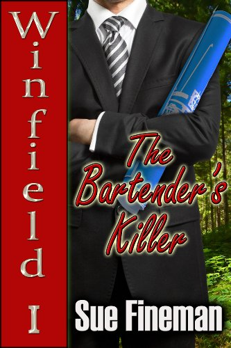 the-bartenders-killer-winfield-killers-book-1