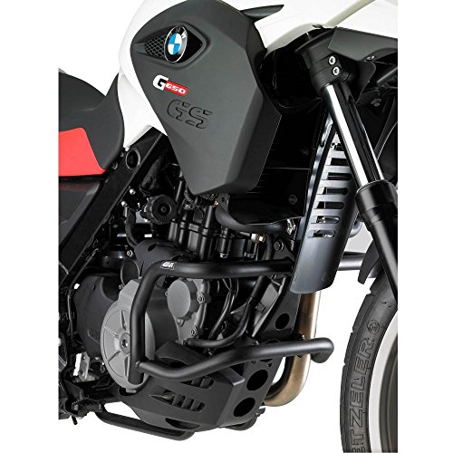 Givi TN5101 Engine Guard:
