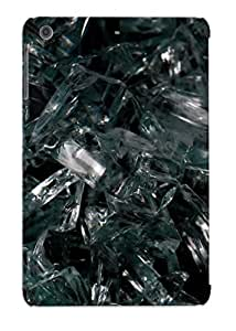 New Fashion Case Cover For Ipad Mini/mini 2(yCLhfLv1485eioIP)