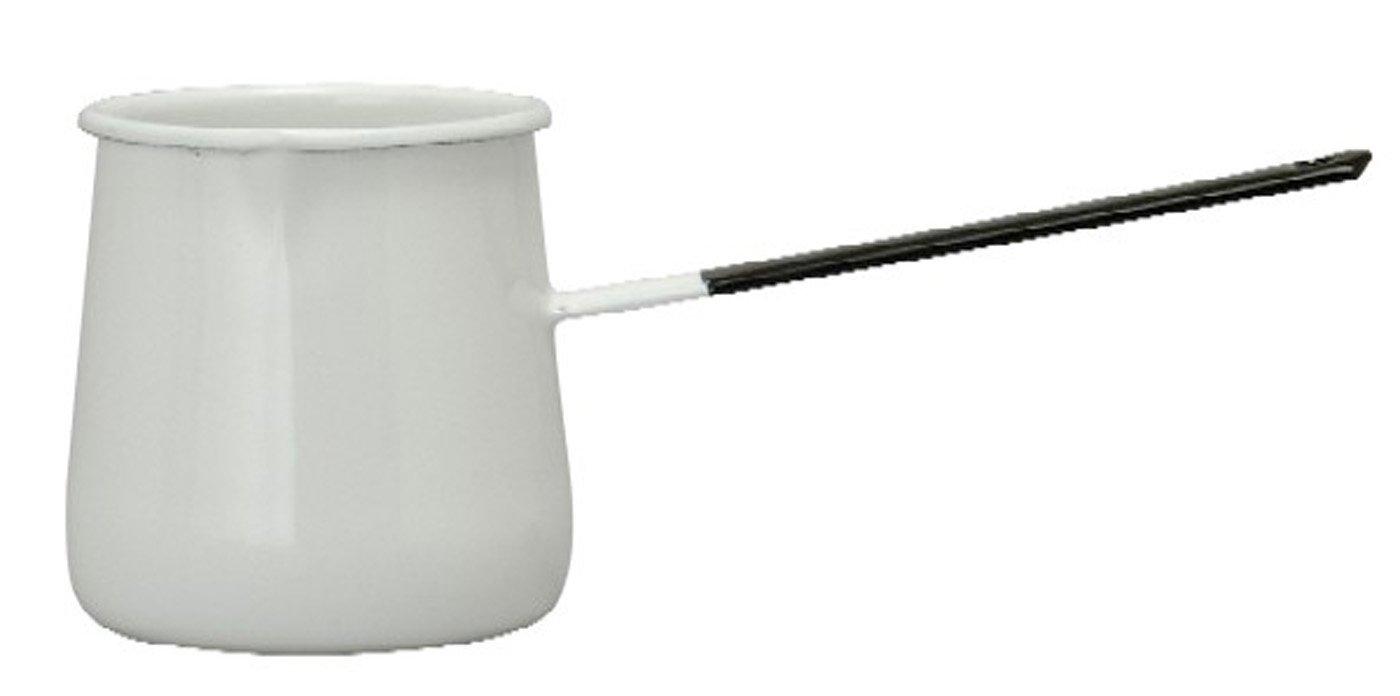 Nodahoro Butter Warmer BTB-22 by Noda Horo
