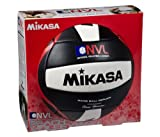 Mikasa D121 NVL Game Ball Replica Outdoor Volleyball