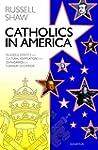 Catholics in America: Religious Ident...